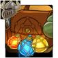 Primary Alchemist Tools