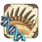 Spines Gene