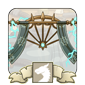Golem Workshop Vista Icon