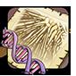 Current Gene