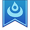 New Water Banner