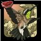 Dustwing Hummingbird