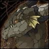 Earthshaker Icon