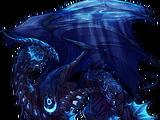 Skin: Leviathan