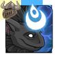 Diver Emblem
