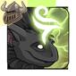 Whirlwind Emblem