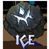 Ice Rune