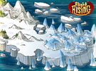 Puzzle Southern Icefield