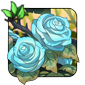 Blue_Rose.png