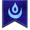 Old Water Banner