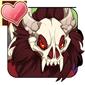 Enduring Goblin Icon