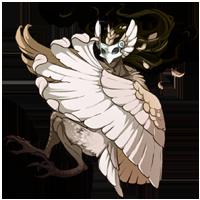 Stonewatch Harpy