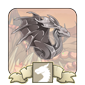 Mirror Dragons Vista Icon
