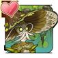 Fungi Sage Icon