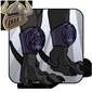 Darksteel Cuffs of Necromancy