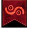 Old Plague Banner