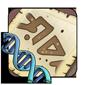 Runes Gene