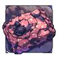 Small Block of Granite