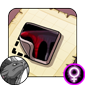 Gambler's Goop Accent Icon