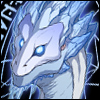 Icewarden Icon