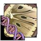 Noxtide Gene