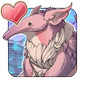 Fluted Pukasloth Icon