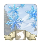 Winter Vista Icon