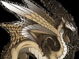Skin: Banded Owlcat