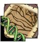 Ripple Gene
