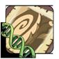 Cherub Gene