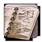 Grouse Basilisk Field Notes
