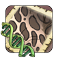 Leopard Gene