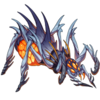 Firebelly Weaver