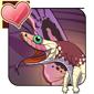 Mottled Buttersnake Icon