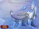Icewarden 1600x1200