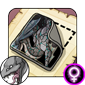 ShaleThresher Skin Icon