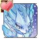 Snowflake Nymph