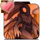 Cinder Mith