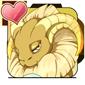 Shining Goblin Icon