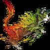 Harvest Floracat