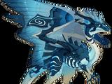 Skin: Ancient Leviathan