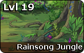 RainsongJungle