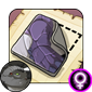 Mistwatch Shellion Skin Icon