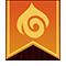 New Fire Banner