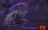 Shadowbinder 1440x900
