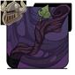 Conjurer's Staff