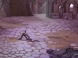 Ghostlight Ruins