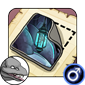 Captive Illumination Skin Icon