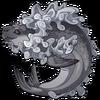 Cumulus Seal
