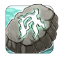 Lightning Runestone